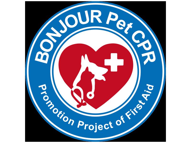 BONJOUR Pet CPR